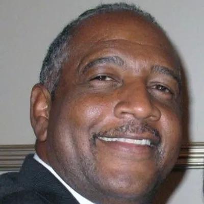Sterling J. Gildersleeve